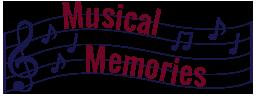 MusMem_Logo